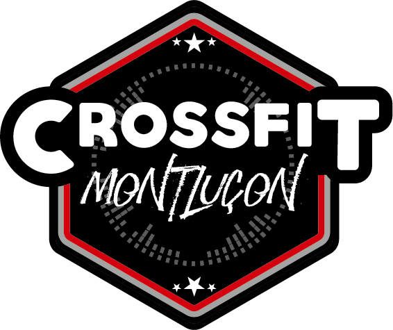 CrossFit Montlucon